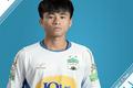 """5 cầu thủ tài năng """"trượt dốc không phanh"""" của bóng đá Việt Nam"""