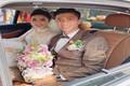 Năm 2020, làng bóng Việt có đến 3 đám cưới khủng