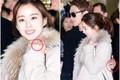 Bi Rain công khai giá nhẫn cưới với Kim Tae Hee