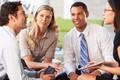 Bỏ túi 5 kỹ năng cần có trong CV xin việc bán hàng