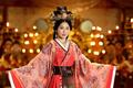 Những màn cung đấu khốc liệt trong lịch sử Trung Hoa
