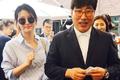 Bí mật về chồng đại gia của nàng Dae Jang Geum