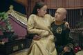 Chuyện phòng the đáng hổ thẹn của hoàng đế Càn Long