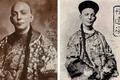 Ảo thuật gia người Mỹ nổi tiếng thời nhà Thanh là ai?