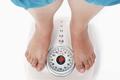 Những hậu quả nếu bạn giảm cân quá nhanh