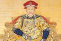 Vua Khang Hi bất ngờ chỉ ra thói xấu của người dân