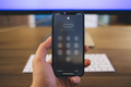 Cách sửa lỗi Face ID trên iPhone không hoạt động