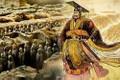 Đội quân đất nung trong lăng Tần Thuỷ Hoàng không hề có ghi chép nào?