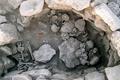 Phong tục tàn bạo thời đồ đá: Đập nát mặt người chết