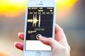 Cách ghi âm cuộc gọi trên iPhone cực đơn giản