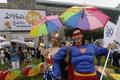 Dự thảo bảo vệ học sinh LGBT gây tranh cãi ở Hàn Quốc