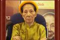 Chốn hậu cung triều Nguyễn qua lời kể của vị cung nữ cuối cùng