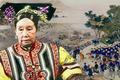 Bỏ kinh thành, Từ Hi Thái hậu thoát ám sát ngoạn mục
