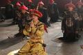 Vị Hoàng đế tiết kiệm nhất nhà Thanh là ai?