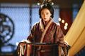 Ai là thị nữ may mắn nhất triều Hán ?