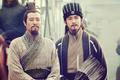 Nếu Lưu Bị thống nhất được 3 nước, Gia Cát Lượng sẽ sống hay chết?