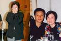 Cuộc gọi cuối cùng của tài tử Trương Quốc Vinh trước khi tự sát