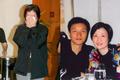 Lời nhắn của Trương Quốc Vinh, Trần Bảo Liên trước khi tự sát