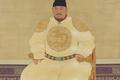 Bí ẩn về cái chết của Lưu Bá Ôn