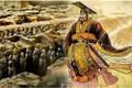 Lý do gì Tần Thủy Hoàng lại dùng tượng binh mã để tuẫn táng?