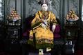 Những thói quen của Từ Hi Thái hậu khiến người hầu khiếp sợ