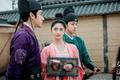 Khi ê-kíp phim cổ trang Trung Quốc nghèo nàn