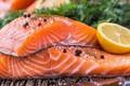 Phụ nữ ăn 5 loại thực phẩm này giúp tăng khả năng thụ thai