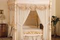 Những chiếc giường đắt nhất thế giới, có chiếc trị giá cả chục căn biệt thự