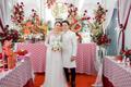 Hồ Bích Trâm bất ngờ tiết lộ sau đám cưới
