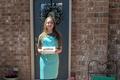 Con nhà người ta: 12 tuổi đã kinh doanh để giúp đỡ gia đình