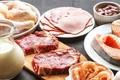 Chế độ ăn nuôi lớn tế bào gây u ác tính, chết đói hệ miễn dịch