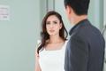 Chồng tìm mọi cách ly hôn vợ để đến với nhân tình