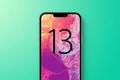 iPhone 13 bắt đầu được lắp ráp