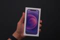 Doanh số iPhone 12 tiến sát kỷ lục của iPhone 6