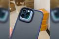 Rò rỉ thiết kế ốp lưng, iPhone 13 sẽ có thay đổi này?