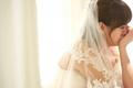 """Mẹ chồng tương lai """"nắn"""" đám cưới từng đường đi nước bước"""