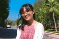Nữ sinh duy nhất đạt điểm 10 môn Văn: Đi thi cho vui