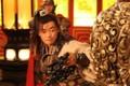 Trong truyện, đôi chùy của Lý Nguyên Bá nặng 800 cân, còn thực tế thì sao?