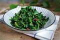 Loại rau dại được ví là kháng sinh tự nhiên, điều trị được rất nhiều bệnh