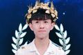 Chàng trai gây tiếc nuối nhất chung kết Olympia 2020 bất ngờ với điểm thi THPT
