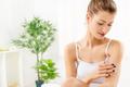 Tips chăm sóc da ngày giãn cách giúp chị em có được làn da căng mịn