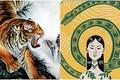 Cuối năm 2021: 3 con giáp sao Hồng Loan chiếu mệnh, nhân duyên nở rộ