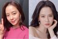 Song Ji Hyo bật mí bí quyết để có làn da căng bóng dù đã U40