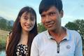 Vợ vừa công khai muốn li hôn, Lộc Fuho than vãn buồn,