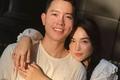 """Cơ trưởng đẹp trai nhất Việt Nam - Quang Đạt bị bạn gái """"tố"""""""