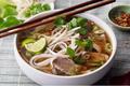 Món ăn duy nhất của Việt Nam lọt top các món ngon trên thế giới