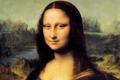 Cuộc đời biến động và đen tối đằng sau nụ cười của nàng Mona Lisa