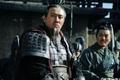 Vì sao Lưu Phong lại bị Gia Cát Lượng đẩy vào chỗ chết?
