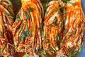 4 cách làm kim chi Việt Nam đơn giản, dễ thực hiện tại nhà