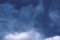 Video: Vì sao trước khi mưa, mây thường có màu đen?